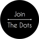 jointhedots