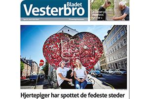 CityHeartsVesterbrobladet_