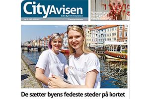 CityHearts_City_Avisen