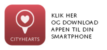 download-app_dk