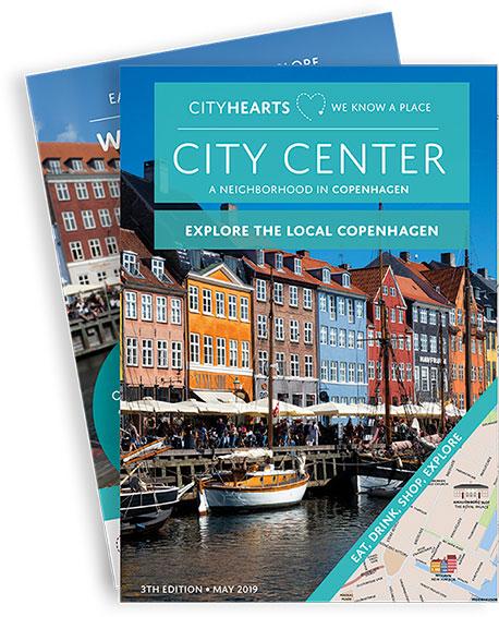 citycenter2019