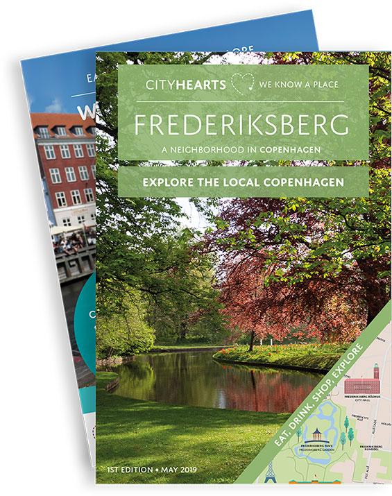 frederiksberg2019