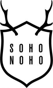 soho_noho