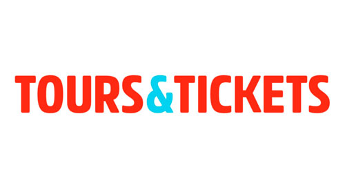 Tours_and_tickets
