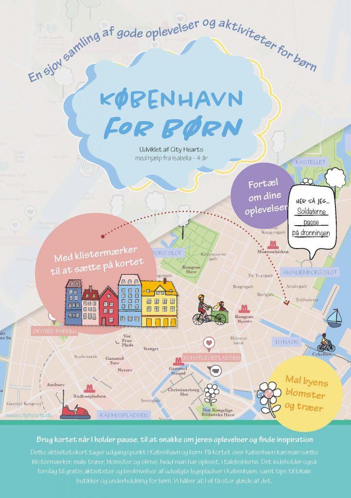 København for børn v. 2 _Side_1