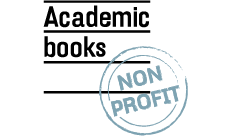 academicbooks