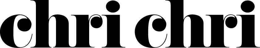 chrichri_logo