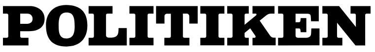 politiken_logo_cityhearts